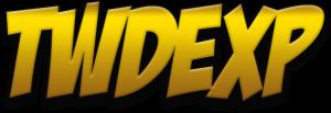logo twdexp